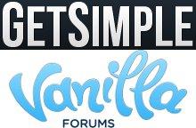 Création d'un site léger et performant avec forums - Boite à