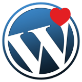 Rencontre wordpress